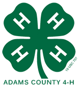ADCO 4-H